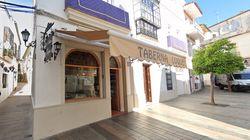 El inesperado final de uno de los restaurantes mejor valorados de España en