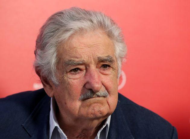 José Mujica afirma que el feminismo
