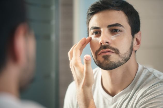 The Male Beauty Industry Boom Is A Sign Of Regression – Not Equality