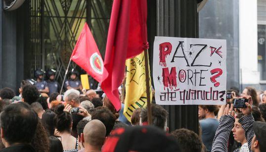 Por que o governo Bolsonaro quer tanto ampliar o excludente de