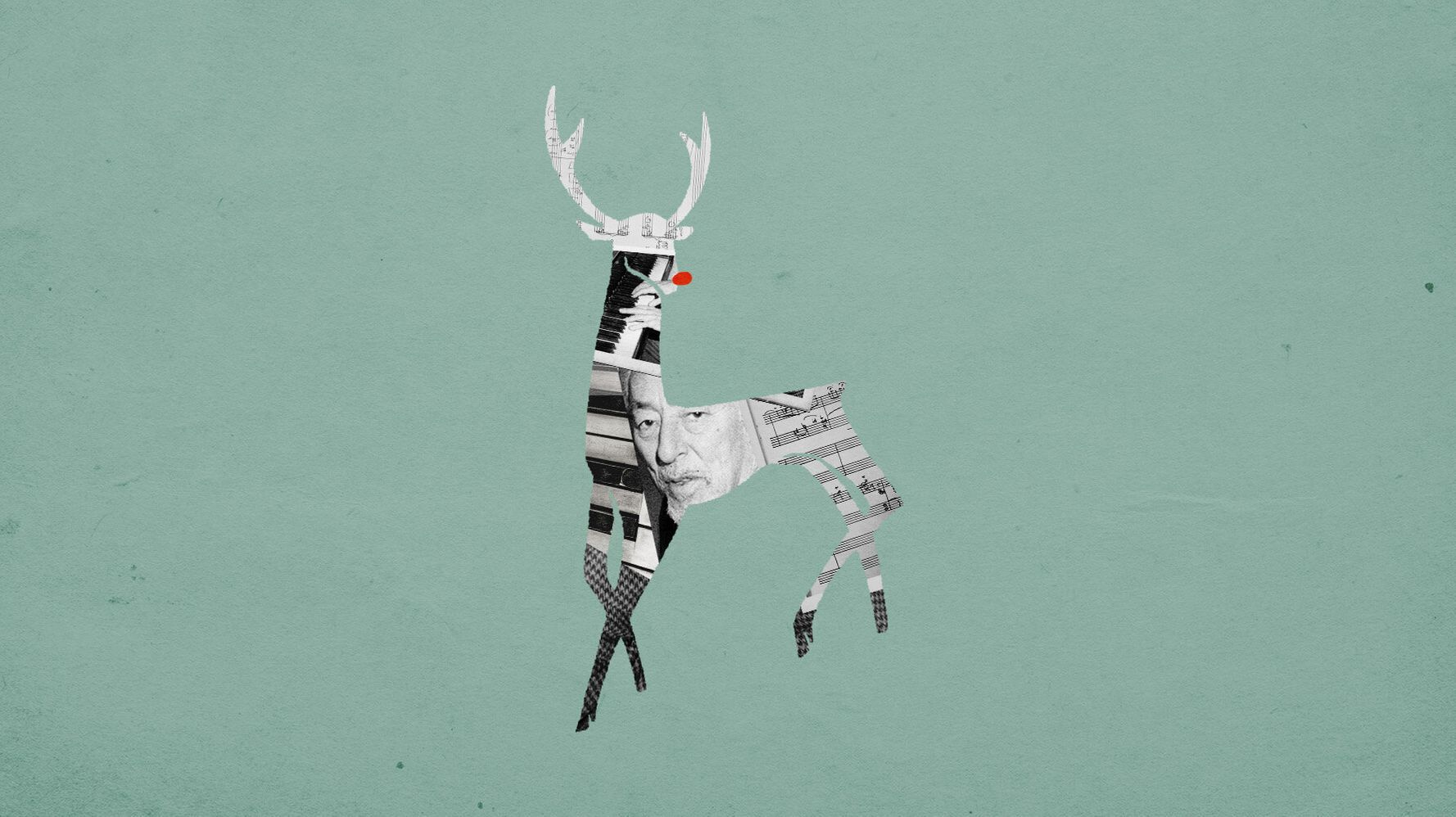 Why We Love Rudolph the Red-Nosed Reindeer thumbnail