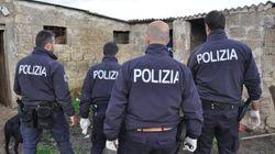 Una operación histórica con 334 arrestos descabeza a la mafia
