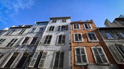 Un adjoint au maire de Marseille condamné pour avoir loué un logement