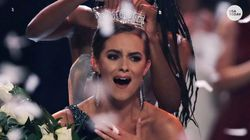 24 anni, laurea in biochimica, in biologia, dottorato in farmacia: chi è Miss America
