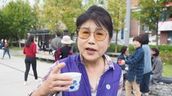 韓国人は日本をどう見ている?フリーコーヒーを韓国で振る舞った男性が気づいたこと