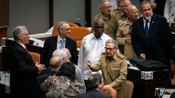 Κούβα: Νέος πρωθυπουργός ανέλαβε ο Μανουέλ