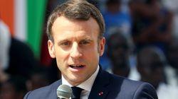 Macron renonce à sa retraite de président de plus de 6000 euros