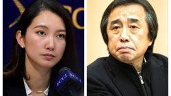 伊藤詩織さんについて「いつの日かこの問題を取り上げたい」。報道特集の金平茂紀氏、2年越しの思い