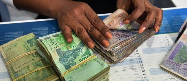 Το νέο νόμισμα των χωρών της Δυτικής Αφρικής - Ποιές αλλαγές