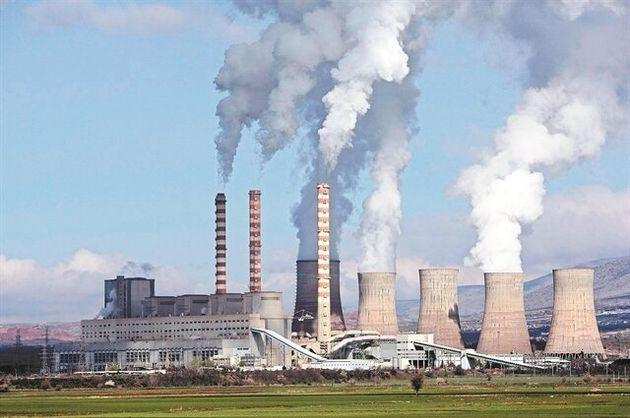 ΔΕΗ: Μείωση κόστους κατά 400 εκατ. ευρώ ετησίως θα φέρει η