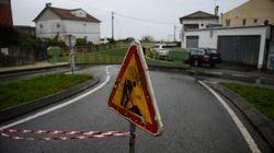 Καταιγίδα Eλσα: Τουλάχιστον 9 νεκροί από τις καταιγίδες σε Ισπανία και