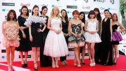 E-girlsが2020年末で解散。「人生の次なる目標や夢が芽生えるようになった」公式サイトで発表