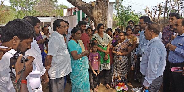 tamil Srí Lanka randevú chula vista