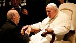 Los Legionarios de Cristo reconocen 175 casos de abusos a menores: 60 sólo de su