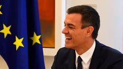 Una diputada del PP culpa a Pedro Sánchez de la polémica del sorteo de Lotería de