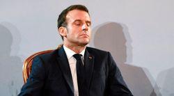 En annonçant qu'il renonce à sa retraite, Macron