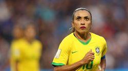 Futebol feminino no Brasil alcançou um novo patamar após a Copa de