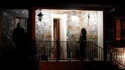 Mueren tres personas en A Coruña intoxicadas con monóxido de