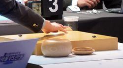 신안군이 '100억대 황금바둑판' 제작 계획을