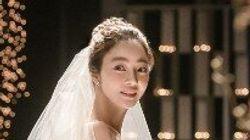 서효림과 나팔꽃 F&B 정명호 대표의 결혼식 사진이 공개됐다