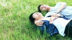 「同性婚を認めて」中国の民法改正めぐり要望続出。SNSで異例の盛り上がり、歴史を変えるか?