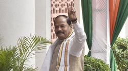 Jharkhand Assembly Election: Raghubar Das Trails In Jamshedpur (East) By 4,643