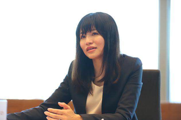 日本でも注目が集まる「カスタマーサクセス」。顧客の「サポート」ではなく「成功」にこだわるワケ