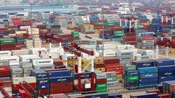 China rebajará los aranceles a más de 850 productos desde el 1 de
