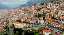 Μείωση των τιμών πώλησης ακινήτων στους δημοφιλέστερους ελληνικούς χειμερινούς
