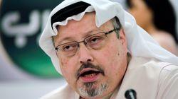 Saudi Court Sentences 5 To Death For Jamal Khashoggi's