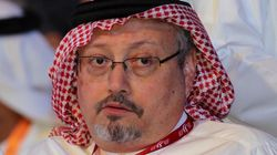 Cinque persone condannate a morte per l'omicidio del giornalista Khashoggi nel consolato