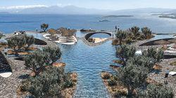 Επενδύσεις: Προχωρά και η μεγάλη τουριστική επένδυση Ellounda