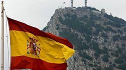 España y Reino Unido negociarán en enero la situación de Gibraltar tras el