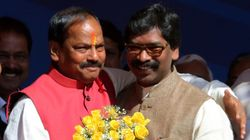 Jharkhand Assembly Elections 2019: JMM's Hemant Soren Says 'New Chapter For