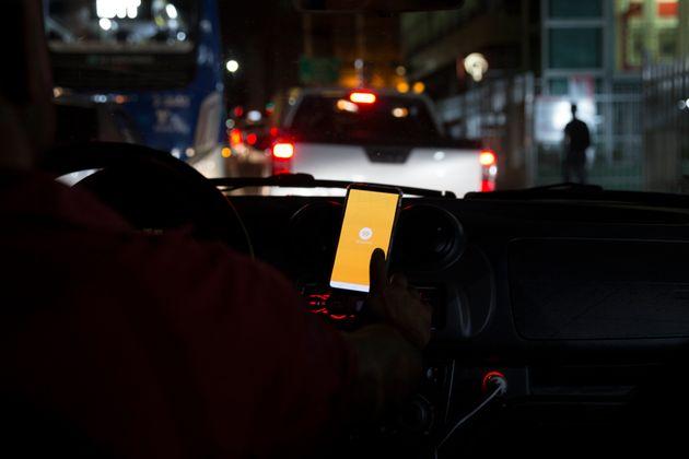 A 99 integra o percurso de brasileiros multimodais que usam o transporte público e os apps de