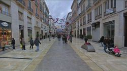 'Le Monde' recomienda esta ciudad española como