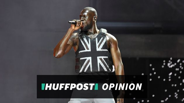 The Reaction To Stormzy's Comments On Britain's Racism Only Proves Him Right