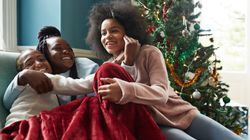 How Starting A New Tradition Can Spark Holiday