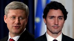 10 Years Of Canadian Climate (In)Action Shows We Didn't Get Much