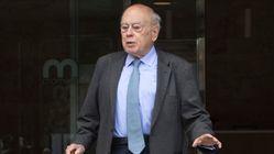 Hacienda revela fraude de 885.000 euros de Jordi Pujol en el año