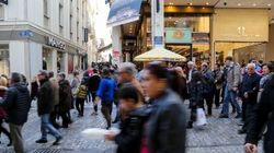 Κοινωνικό μέρισμα 2019: Αυξάνονται οι δικαιούχοι - Δύο επιπλέον