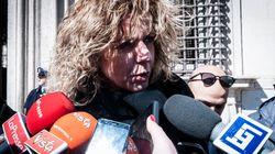 Barbara Lezzi contro Bellanova sui fondi all'agricoltura, opposizioni all'attacco della ministra