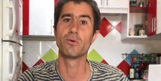 François Ruffin dévoile ses frais de