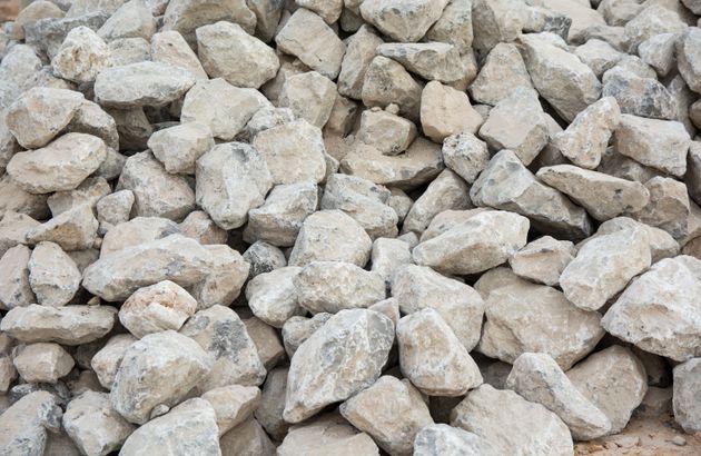 Palabras-piedra