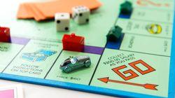 年末年始に楽しめる、人気ゲームおすすめ5選。大人も子どもも一緒に楽しもう