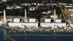 Le Japon pourrait bien rejeter l'eau contaminée de Fukushima dans le