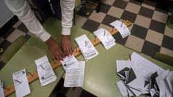 Hacienda cifra en 448 millones el coste de las elecciones celebradas en