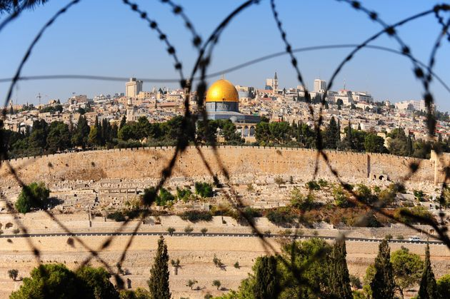 """Palestina, il 2020 segnerà la fine del sogno di """"Due popoli due Stati"""" o l'anno di una nuova"""