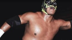 Muere la superestrella de la lucha libre mexicana Mr.