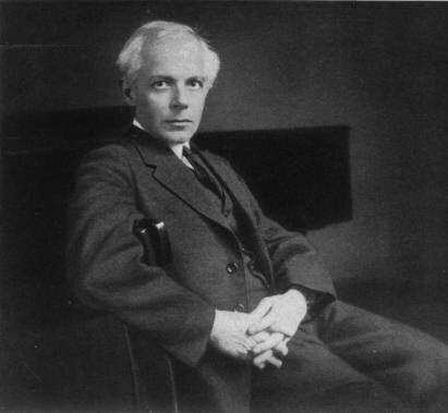Bartok, angelo